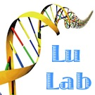 Logo of Lu Lab Wiki
