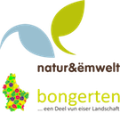 Logo of ObstsortenWiki