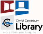 Logo of Canterbury Commons