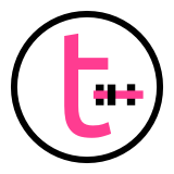 Logo of Teixidora