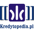 Logo of Kredytopedia