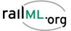 Logo of RailML.org Wiki