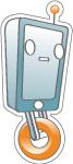 Mobileread