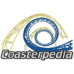 Logo of Coasterpedia