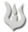 Logo of SpiritWiki