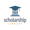 Scholarship Library Logo.png