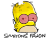 Simpsons Fanon Wiki Logo.png