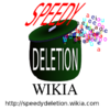 Speedydeletion Wiki Logo.png