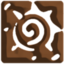 Site avatar hearthstone l.png