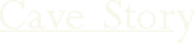 Logo of Cave Story Wiki