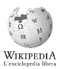 Wikipedia (it).png
